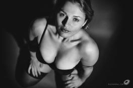 IMG_9304_bwFB