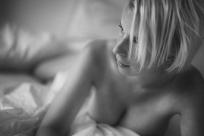 img_7063_colmed