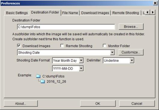 pref_destination_folder
