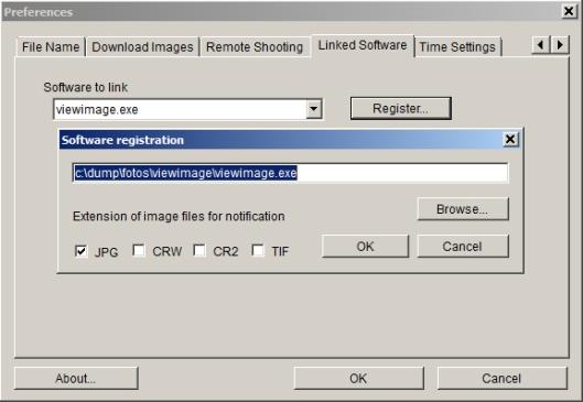 pref_linked_software