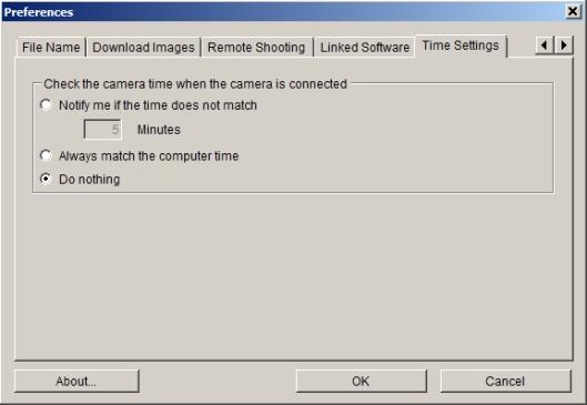 pref_time_settings
